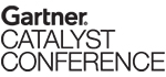 events-gartner-catalyst-conference