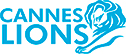 events-logo-cannes-lions