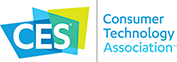 events-logo-ces