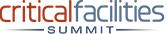 events-logo-critical-facilities