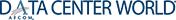 events-logo-data-center-world