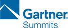 events-logo-gartner-summits