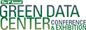 events-logo-green-data-center