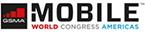 events-logo-mobile-world