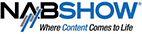 events-logo-nab-show