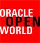 events-logo-oracle-open-world